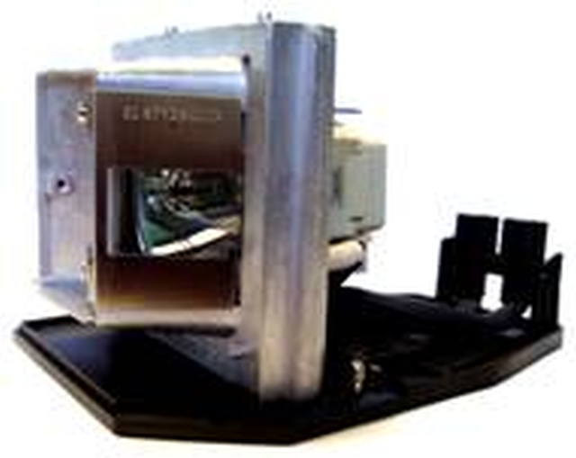 Optoma-SP.88E01GC01-Projector-Lamp-Module-1
