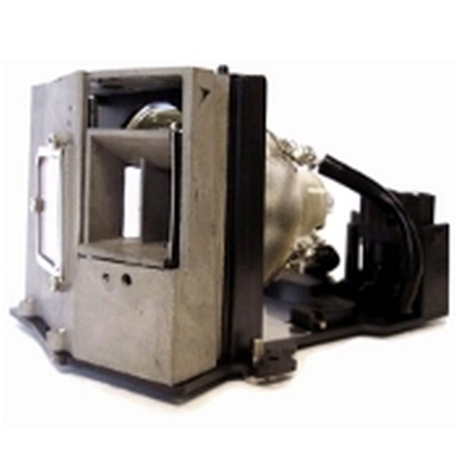 Optoma-SP.89601.001-Projector-Lamp-Module-1