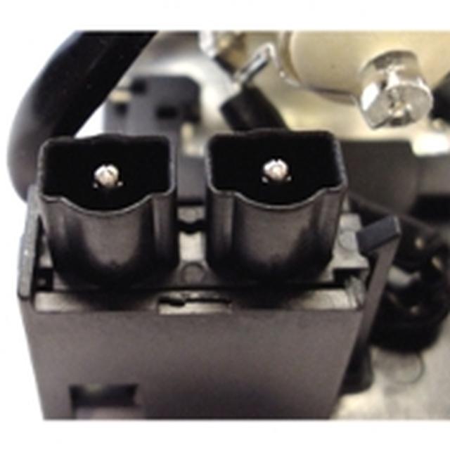 Optoma-SP.89601.001-Projector-Lamp-Module-3