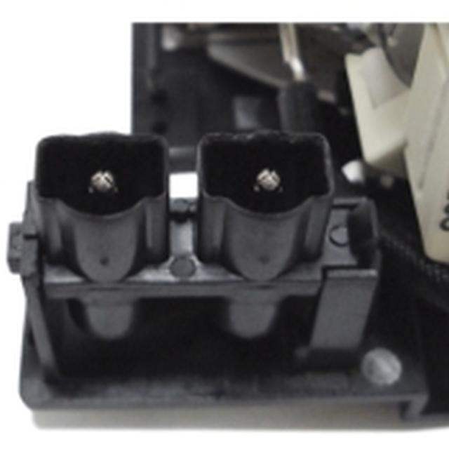 Optoma-SP.89M01GC01-Projector-Lamp-Module-1