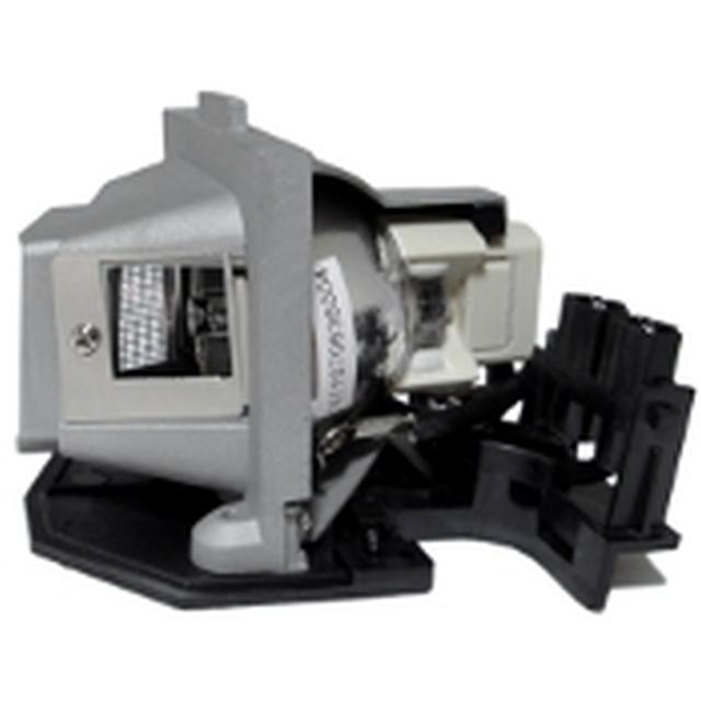 Optoma-SP.89M01GC01-Projector-Lamp-Module-3