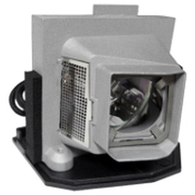 Optoma SP.89M01GC01 Projector Lamp Module
