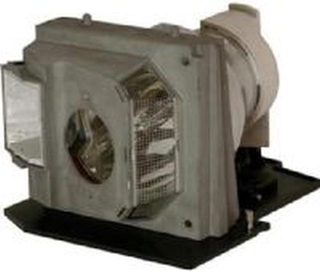 Optoma SP.8BH01GC01 Projector Lamp Module