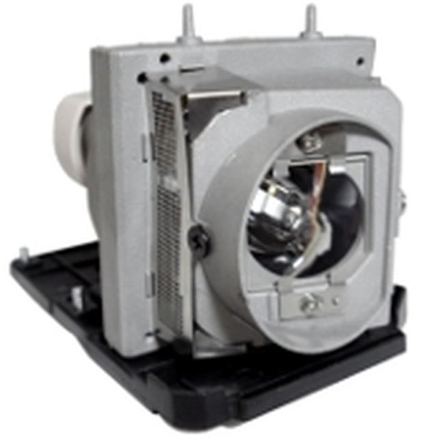 Optoma SP.8BY01GC01 Projector Lamp Module