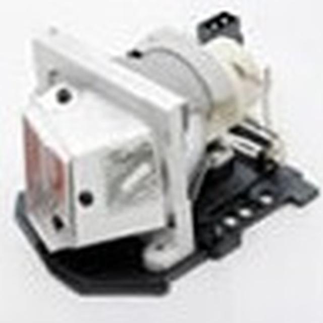 Optoma SP.8LG01GC01 Projector Lamp Module
