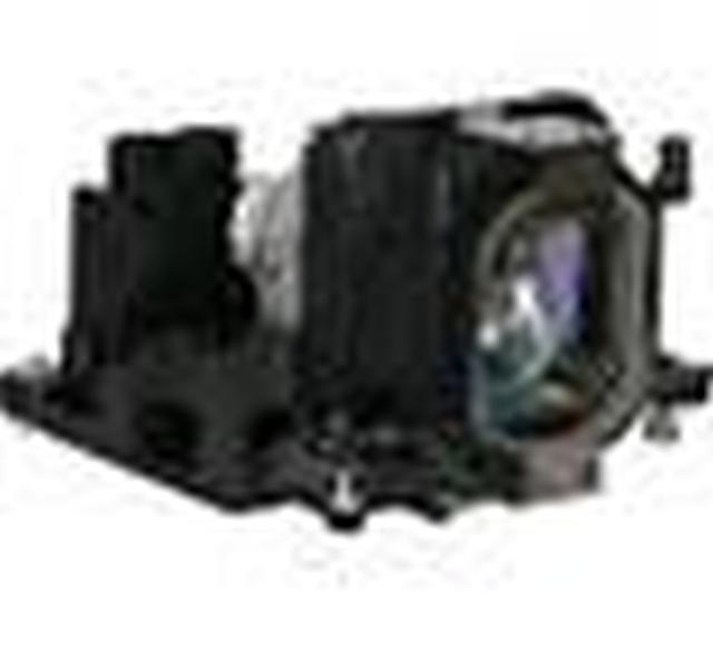Optoma SP.8TM01GC01 Projector Lamp Module