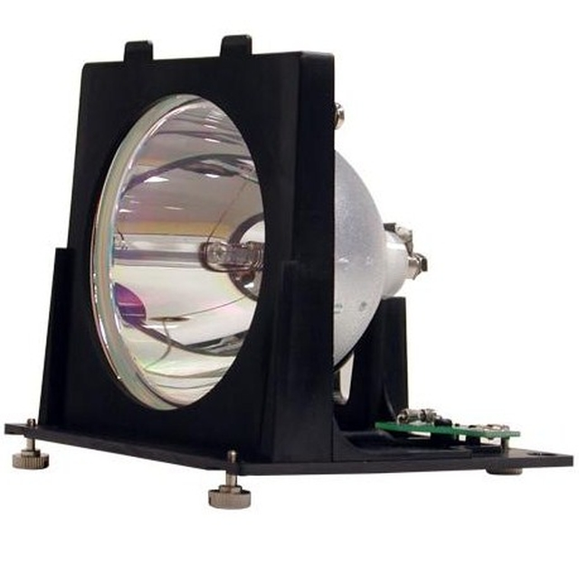 Optoma SP.L4501.001 Projection TV Lamp Module