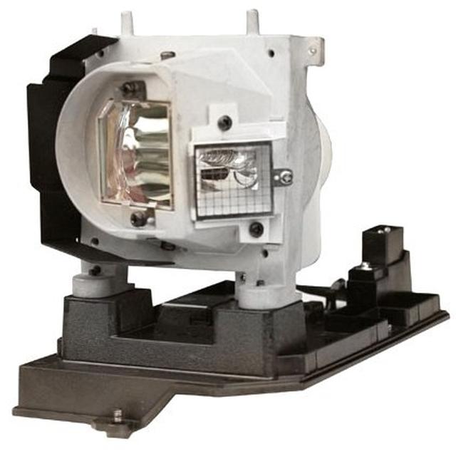 Optoma TX665UTIM-3D Projector Lamp Module