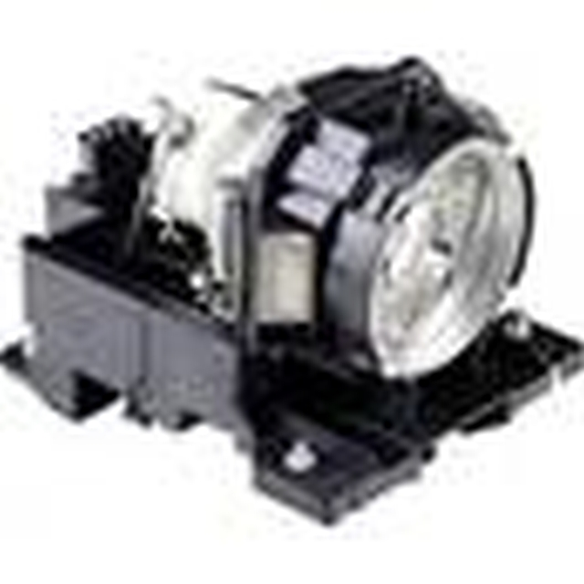 Optoma X301 Projector Lamp Module