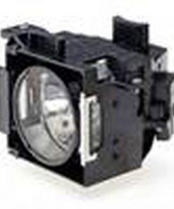 Pt Xa5lamp Projector Lamp Module