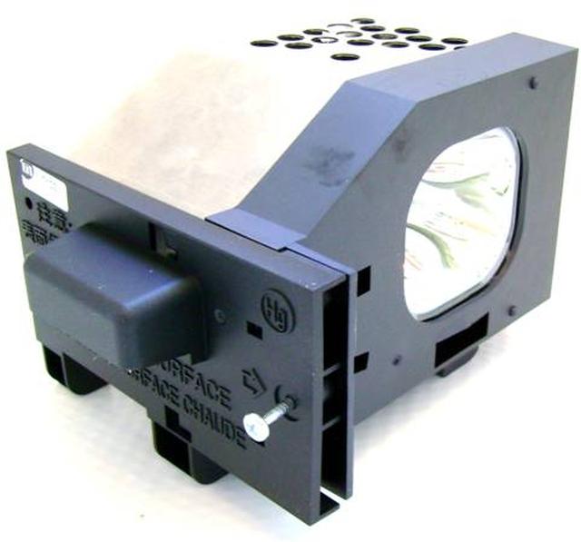Panasonic PT-43LCX64 Projection TV Lamp Module
