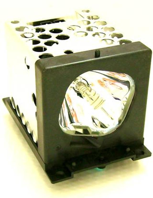 Panasonic PT-45LC12 Projection TV Lamp Module