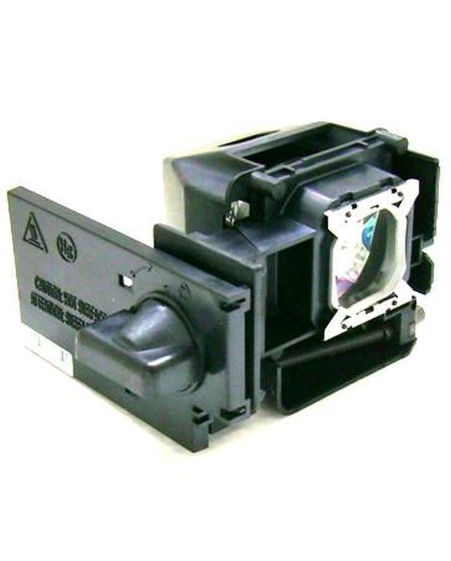 Panasonic PT-52LCX16-B Projection TV Lamp Module