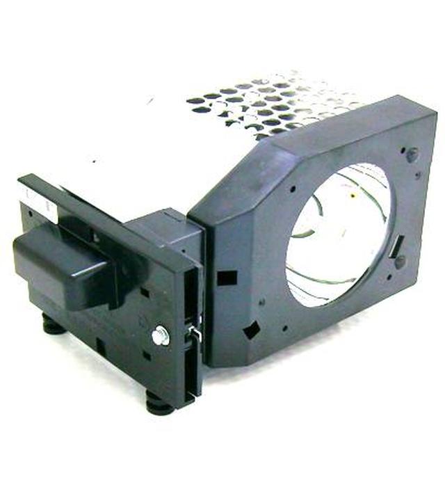 Panasonic PT-56DLX25 Projection TV Lamp Module