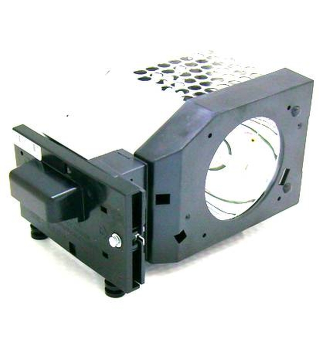 Panasonic PT-61DLX25 Projection TV Lamp Module