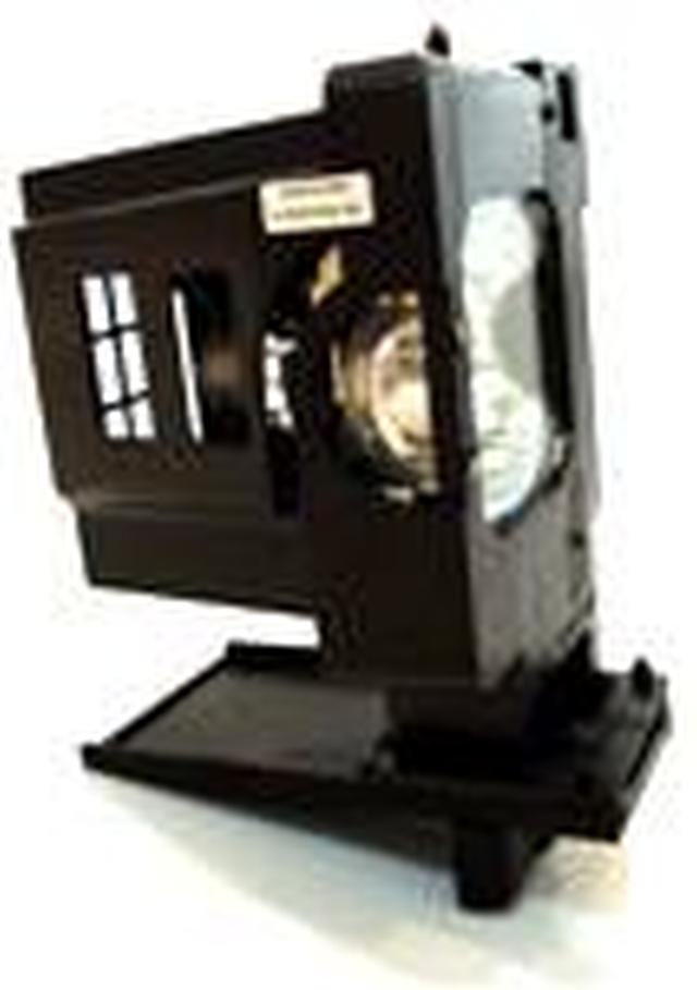Panasonic PT-61DLX76 Projection TV Lamp Module