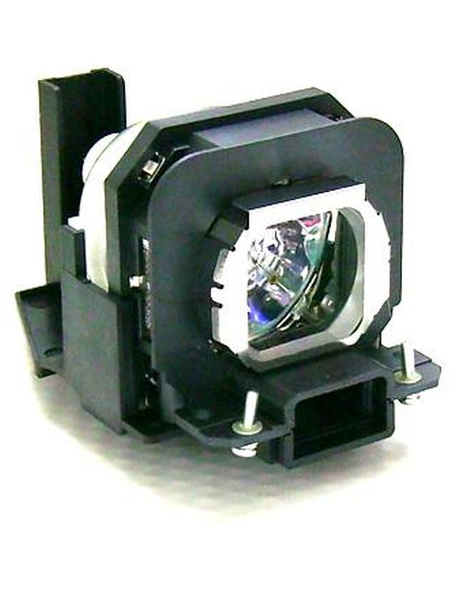 panasonic pt ax200e projector lamp new uhm bulb projectorquest. Black Bedroom Furniture Sets. Home Design Ideas