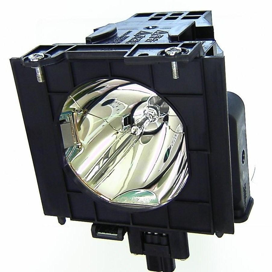 Panasonic Pt Dw5700e Projector Lamp Bulb Projectorquest