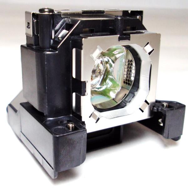 Panasonic PT-TW230U Projector Lamp Module