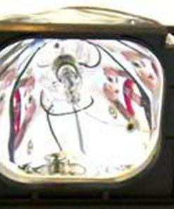 Pelco 55pl977317 Projection Tv Lamp Module 1