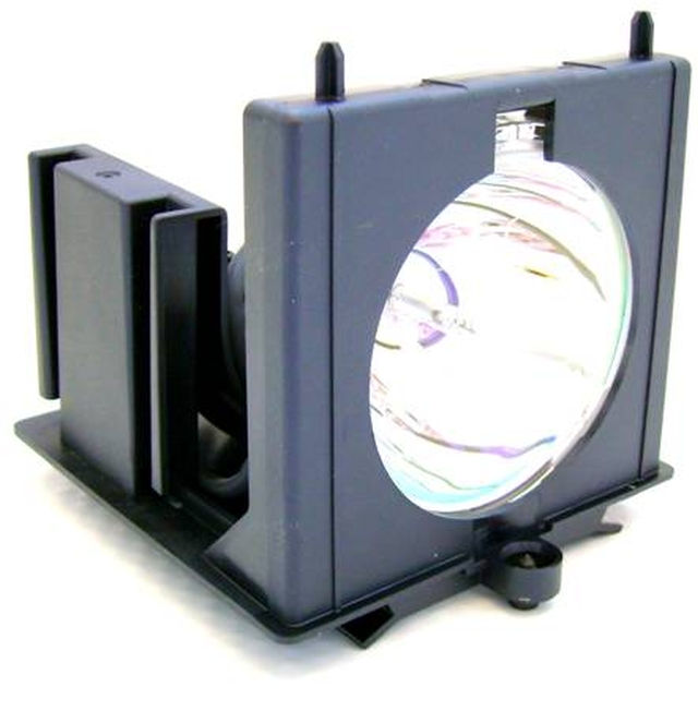 Pelco Pmcd750 Projection Tv Lamp Module