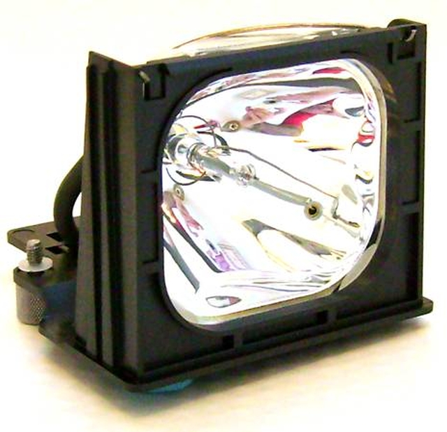 Philips 312243871310 Projection TV Lamp Module
