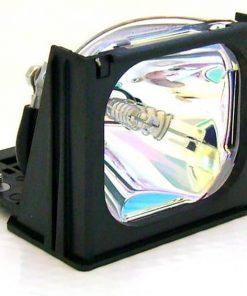 Philips 482269110755 Projector Lamp Module