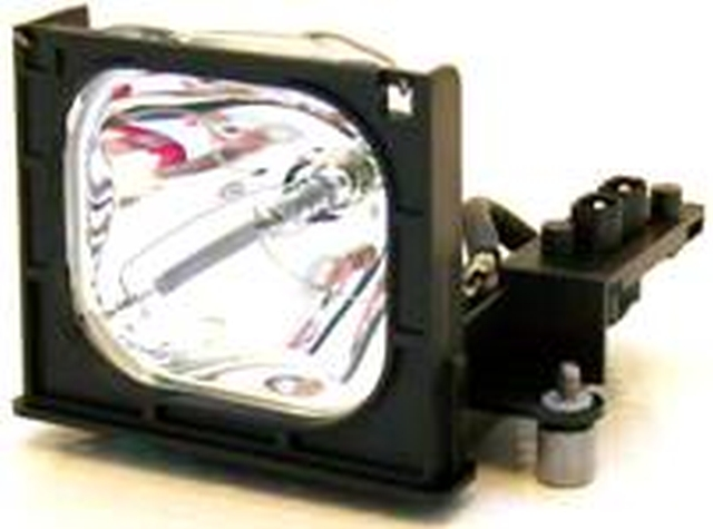 Philips-62PL9524-Projection-TV-Lamp-Module-3