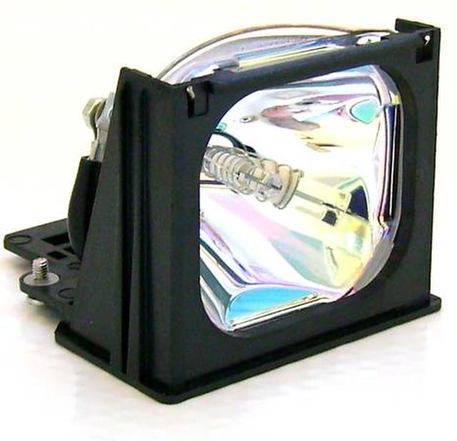 Philips Hopper 20 Impact series XG20 Projector Lamp Module