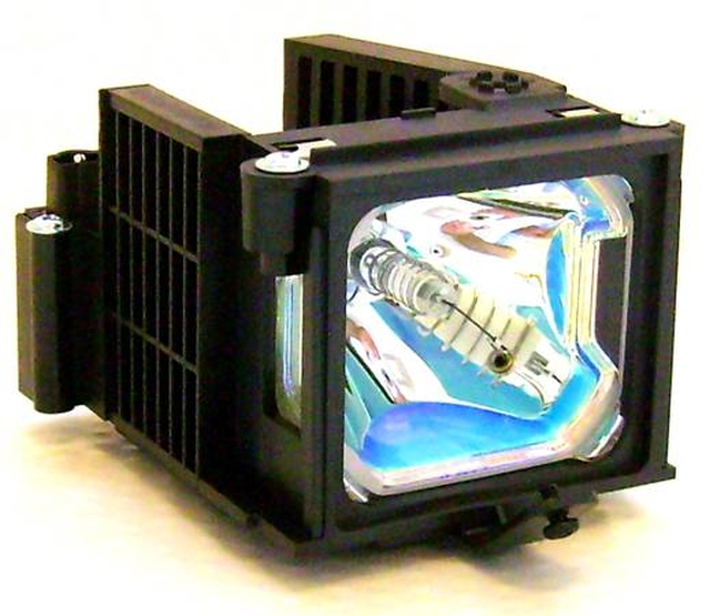 Philips LC3132 bSure SV2 Projector Lamp Module