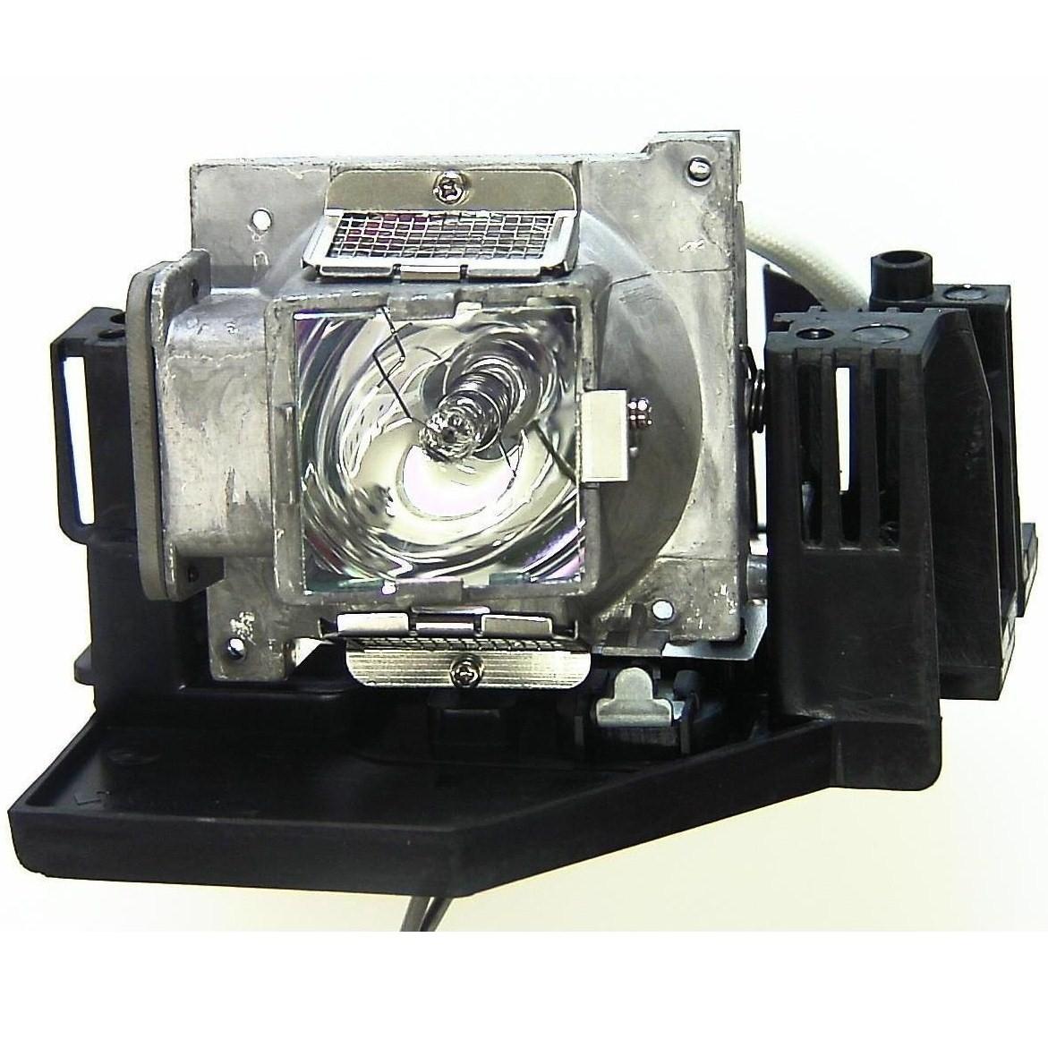 Planar Pd5030 Projector Lamp New P Vip Bulb Projectorquest