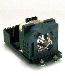 Plus 28 057 Projector Lamp Module