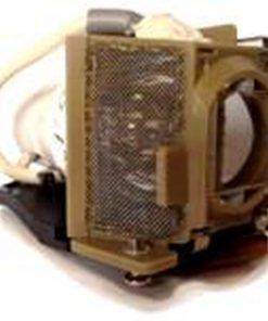 Plus 28 059 Projector Lamp Module