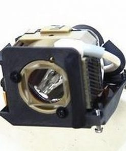 Plus 28 060 Projector Lamp Module