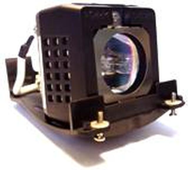 Plus U4-112 Projector Lamp Module