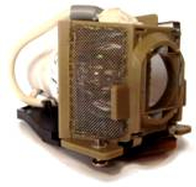 Plus V-339 Projector Lamp Module