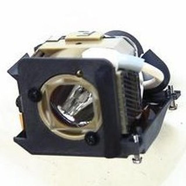 Plus V-807 Projector Lamp Module