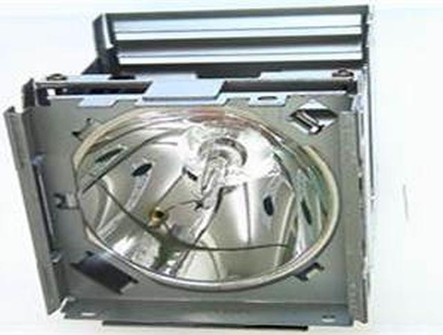 Polaroid Pv211e Projector Lamp Module