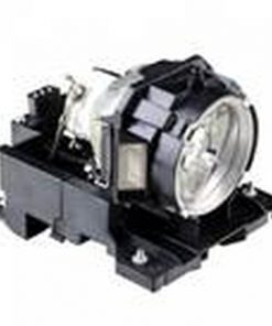 Polyvision Pj905 Projector Lamp Module