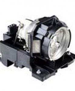 Polyvision Pj920 Projector Lamp Module