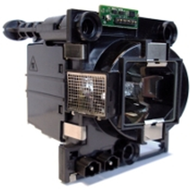 Projectiondesign CINEO 3 Projector Lamp Module