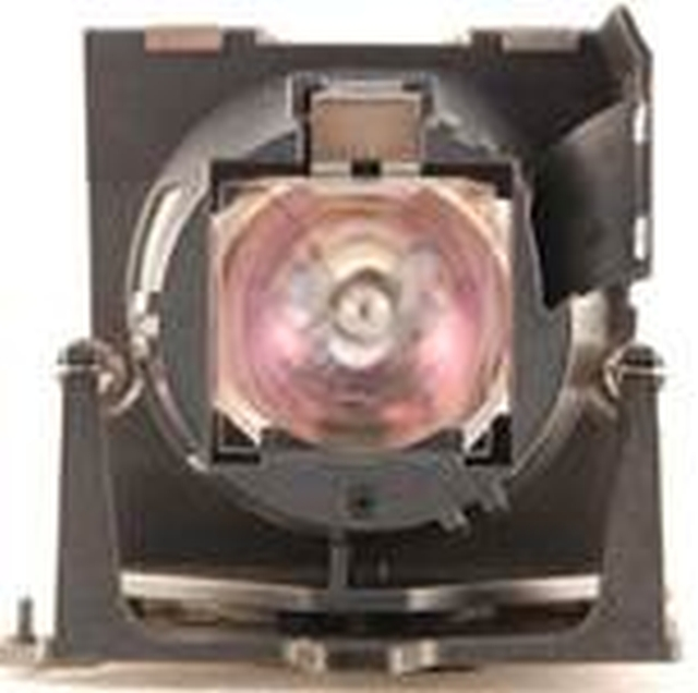 Projectiondesign Cineo 1 Projector Lamp Module