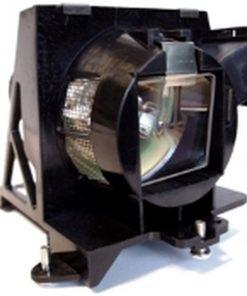 Projector Europe F12 Sx (300w) Projector Lamp Module