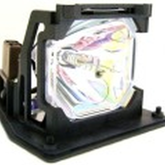 Projector Europe Traveler747 Projector Lamp Module