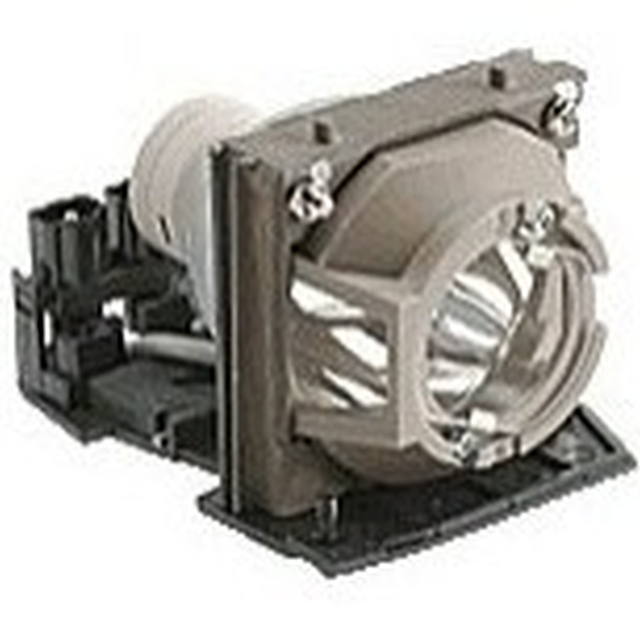 Projector Europe VOYAGER AV600AB Projector Lamp Module