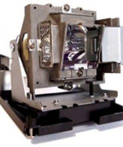 Promethean Prm25 Projector Lamp Module