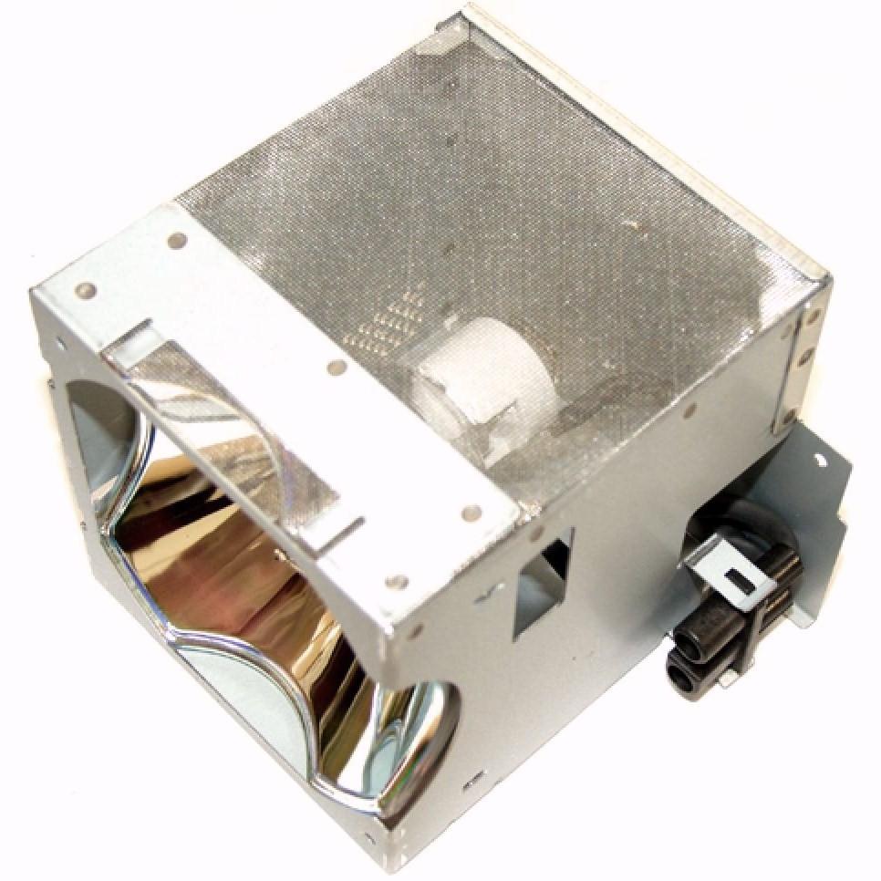 Proxima Dp 9400 Projector Lamp New Metal Halide Bulb Projectorquest