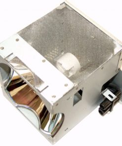 Proxima Dp 9410 Projector Lamp Module