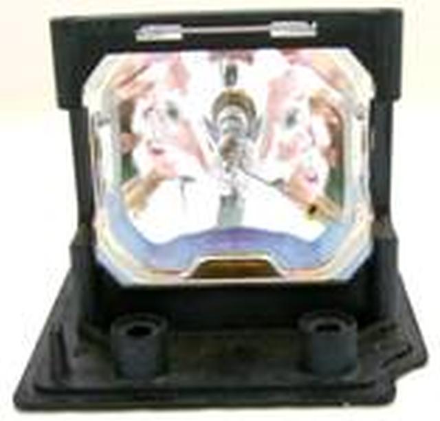 Proxima-Ultralight-RP10S-Projector-Lamp-Module-1