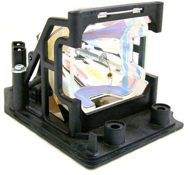 Proxima Ultralight RP10S Projector Lamp Module